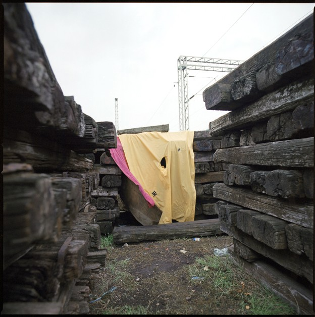 http://www.marcelobiglia.com/files/gimgs/th-26_Serbia-Croatia-024_v4.jpg