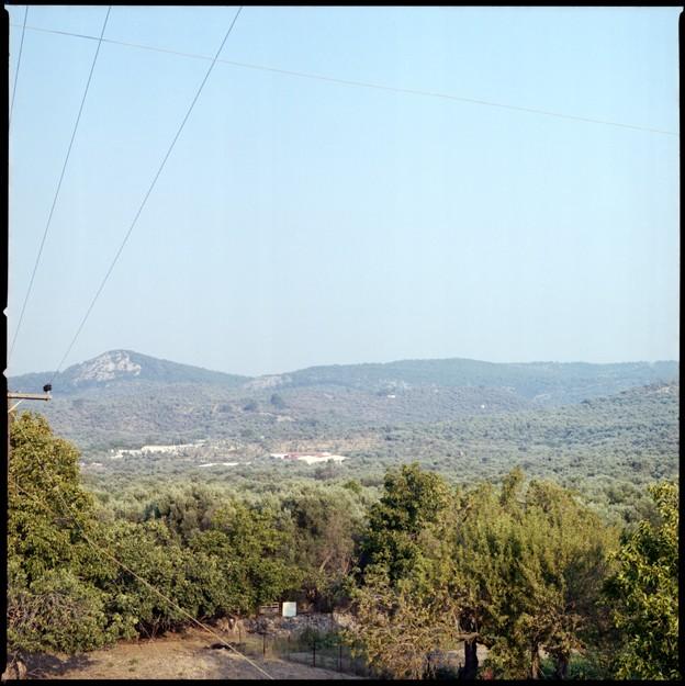 http://www.marcelobiglia.com/files/gimgs/th-28_Greece_08-2016_012.jpg