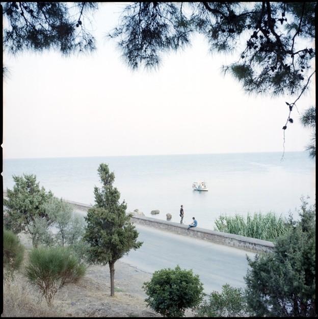 http://www.marcelobiglia.com/files/gimgs/th-28_Greece_08-2016_013.jpg