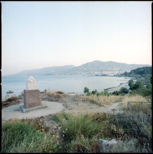 http://www.marcelobiglia.com/files/gimgs/th-28_Greece_08-2016_015.jpg