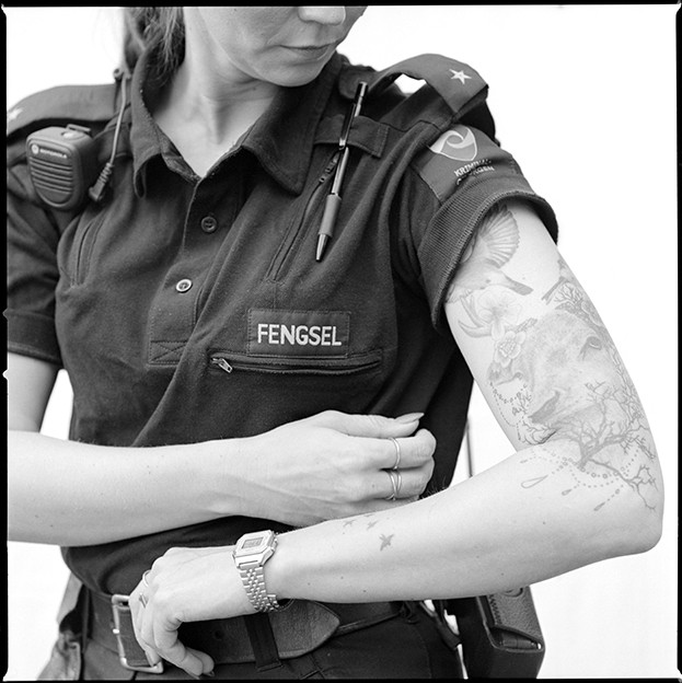 http://www.marcelobiglia.com/files/gimgs/th-32_Norway_268.jpg
