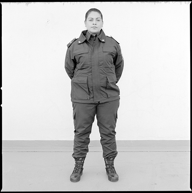 http://www.marcelobiglia.com/files/gimgs/th-33_Women-uniform_001.jpg