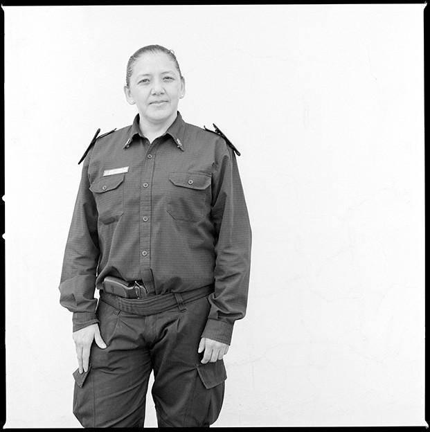 http://www.marcelobiglia.com/files/gimgs/th-33_Women-uniform_032B.jpg