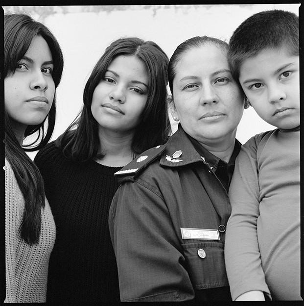 http://www.marcelobiglia.com/files/gimgs/th-33_Women-uniform_072B.jpg