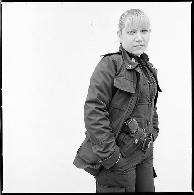 http://www.marcelobiglia.com/files/gimgs/th-33_Women-uniform_080B.jpg