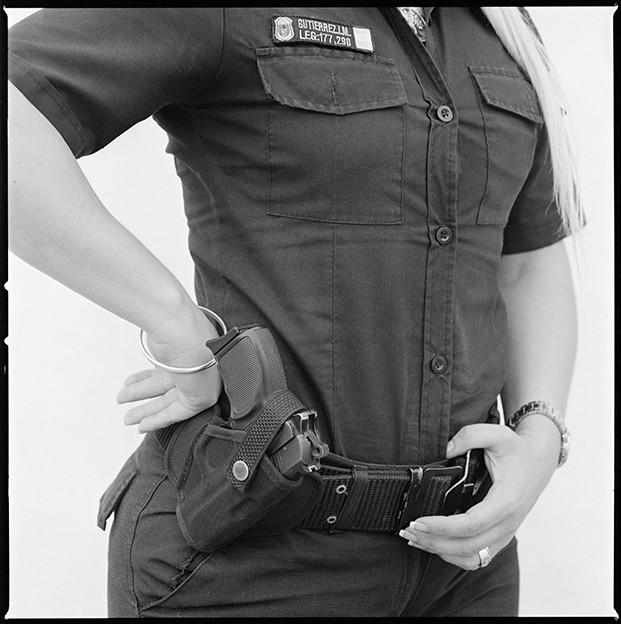 http://www.marcelobiglia.com/files/gimgs/th-33_Women-uniform_091B.jpg