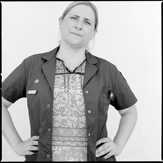 http://www.marcelobiglia.com/files/gimgs/th-33_Women-uniform_112.jpg