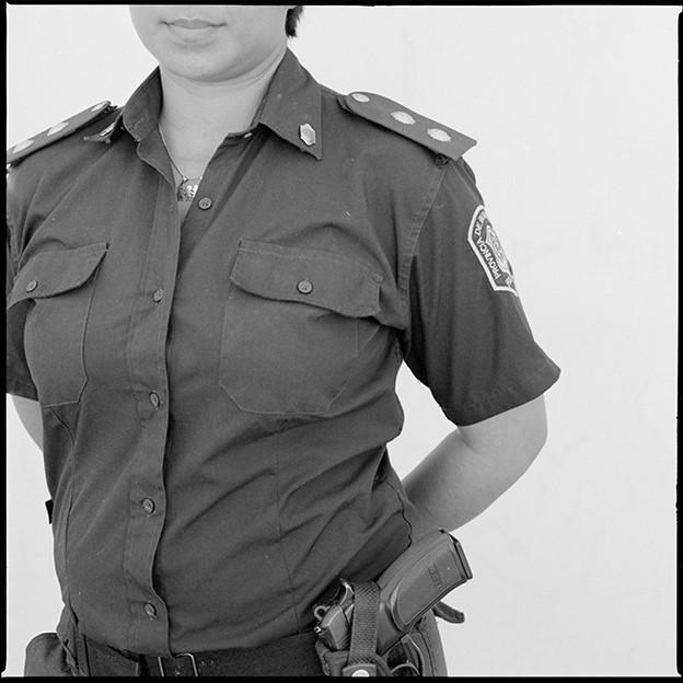 http://www.marcelobiglia.com/files/gimgs/th-33_Women-uniform_123cropframe.jpg