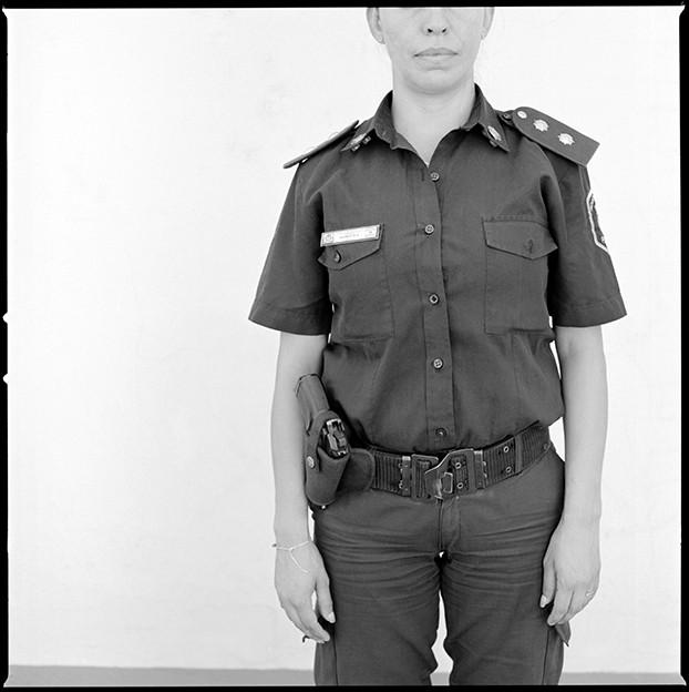 http://www.marcelobiglia.com/files/gimgs/th-33_Women-uniform_129.jpg