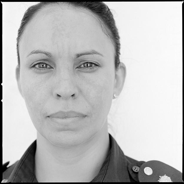 http://www.marcelobiglia.com/files/gimgs/th-33_Women-uniform_135.jpg