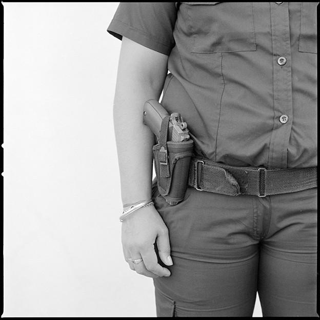 http://www.marcelobiglia.com/files/gimgs/th-33_Women-uniform_146adjusted.jpg
