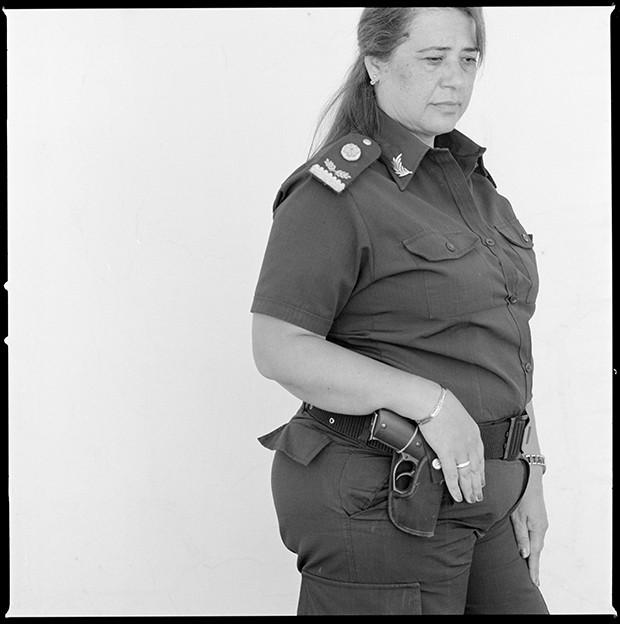 http://www.marcelobiglia.com/files/gimgs/th-33_Women-uniform_153.jpg