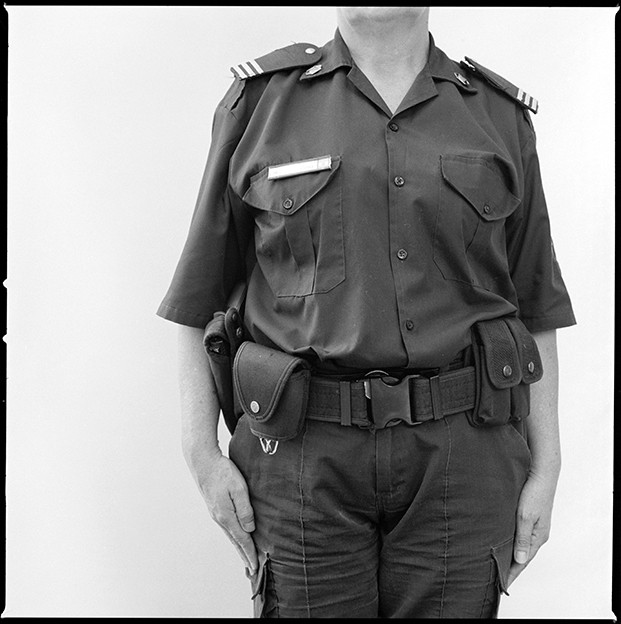 http://www.marcelobiglia.com/files/gimgs/th-33_Women-uniform_170.jpg