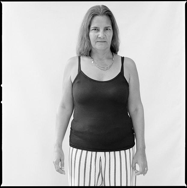 http://www.marcelobiglia.com/files/gimgs/th-33_Women-uniform_172.jpg