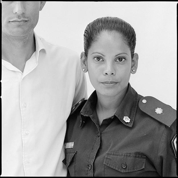 http://www.marcelobiglia.com/files/gimgs/th-33_Women-uniform_190_crop3adjusted.jpg