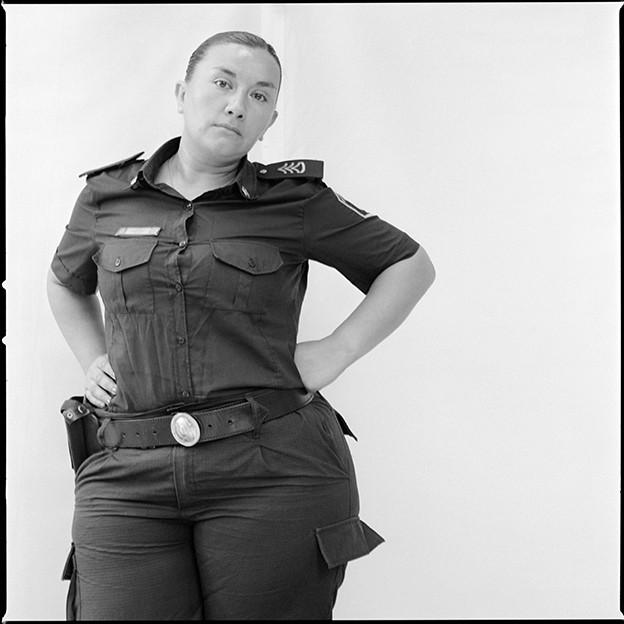 http://www.marcelobiglia.com/files/gimgs/th-33_Women-uniform_199adjusted.jpg
