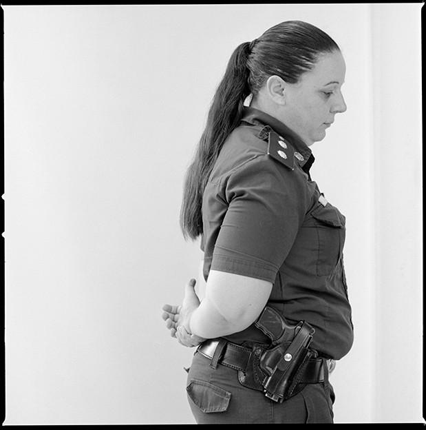 http://www.marcelobiglia.com/files/gimgs/th-33_Women-uniform_203adjusted.jpg