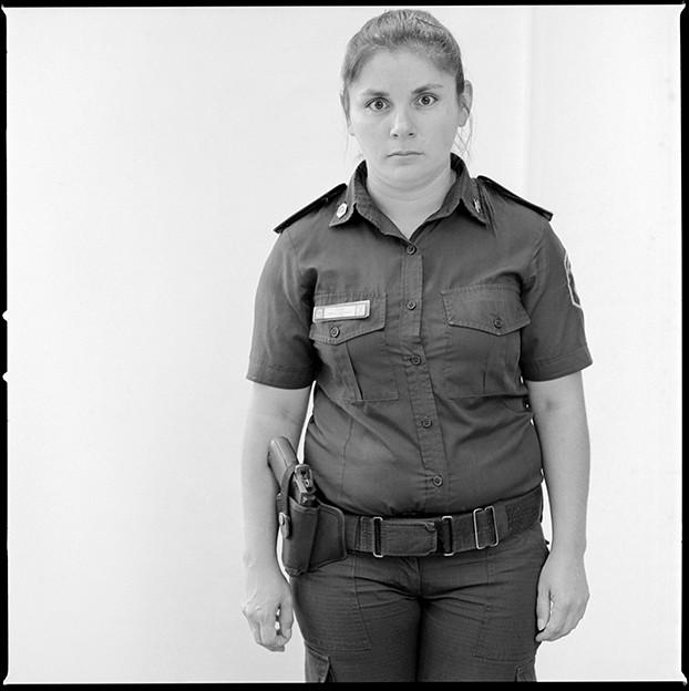 http://www.marcelobiglia.com/files/gimgs/th-33_Women-uniform_208ADJUSTED.jpg